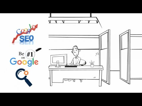 Augusta SEO Pays Off for Local Business 762 383 0019